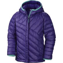 Powder Lite Puffer Age 14+