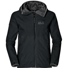 Boys Rainy Days Texapore Jacket