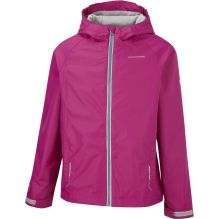 Girls Bekita Jacket