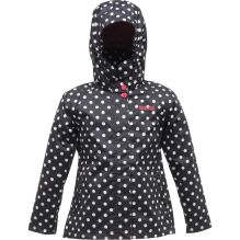 Girls Esmeralda Jacket