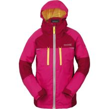 Kids Allpeaks Jacket