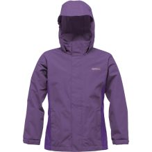 Kids Greenhill II Jacket