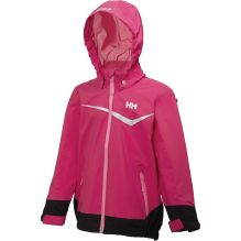 Kids Shelter Jacket