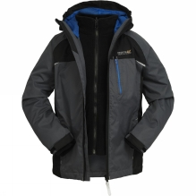 Boys Stargaze 3-in-1 Jacket