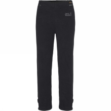 Kids Iceland Texapore 3-in-1 Pants