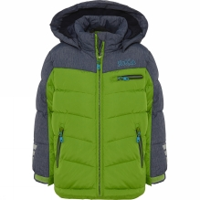 Kids Moldevatnet Jacket
