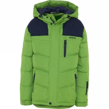 Kids Storvatnet Jacket