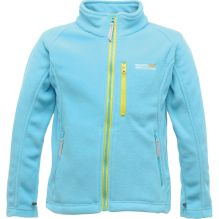 Kids Marlin II Fleece Jacket