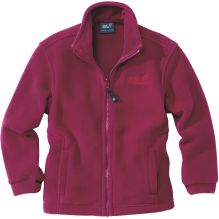 Kids Thunder Bay Microfleece