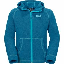 Kids Caribou Lodge Jacket