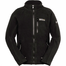 Kids Marlin III Fleece