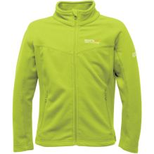 Kids Solares II Fleece