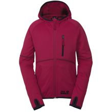 Girls Rock Me Nanuk Jacket