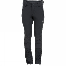 Kids Kjerag Pants