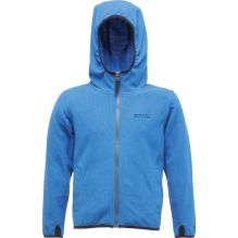 Kids Frollo Full Zip Fleece