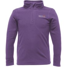 Kids Lifetime III Fleece