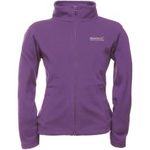 Kids King Fleece II