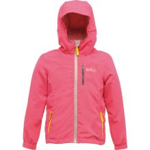 Kids Autoblok Jacket