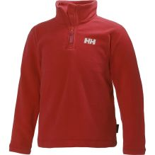Kids Daybreaker 1/2 Zip Fleece