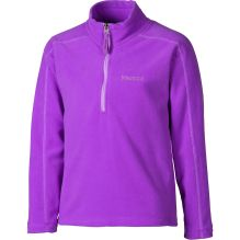 Gir's Rocklin 1/2 Zip Fleece