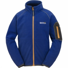 Kids Leaper Fleece