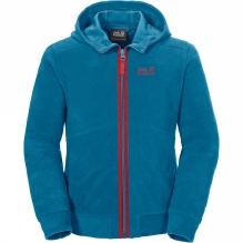 Boys Badger Nanuk Jacket