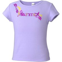 Girls Whimsy Tee