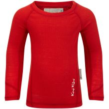 Kids Vasa Thermals