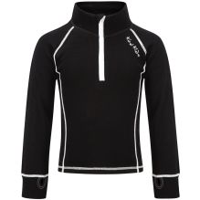 Merino Base Layer Zip Top