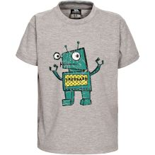Boys Android Tee