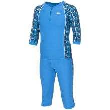 Boys Dando Swim Set