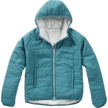 Girls Compresslite Jacket