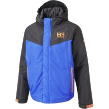 Bear Kids Core Thermic Jacket