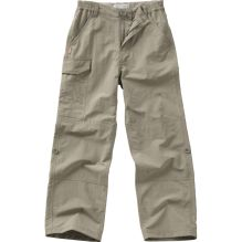 Kids NosiLife Cargo Trousers
