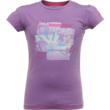 Girls Bugle T-Shirt