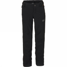Girls Activate II Softshell Pants