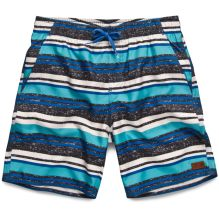 Boys Munro Junior Beachshorts