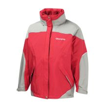 Kids Osprey Combi Jacket