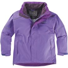 Kids Sandpiper IA Jacket
