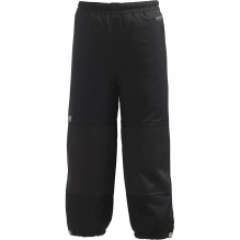 Kids Rider Insulated Pants