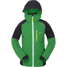Scafell Stretch Jacket Age 14+