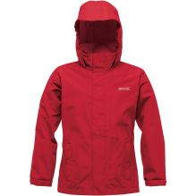Youths Greenhill II Jacket Age 14+