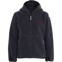 Boys Rebel Sherpa Fleece Age 14+