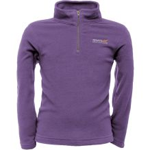 Boys Hotshot Fleece