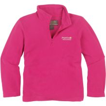 Girls Hotshot Fleece