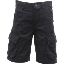 Youths Clotho Shorts Age 14+