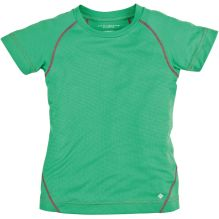 Girls Silver Ridge T-Shirt