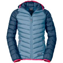 Girls Jenna Padded Jacket