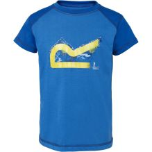 Boys Thorpe T-Shirt Age 14+