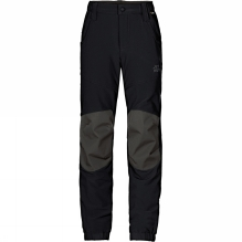Kids Rascal Winter Pants Age 14+